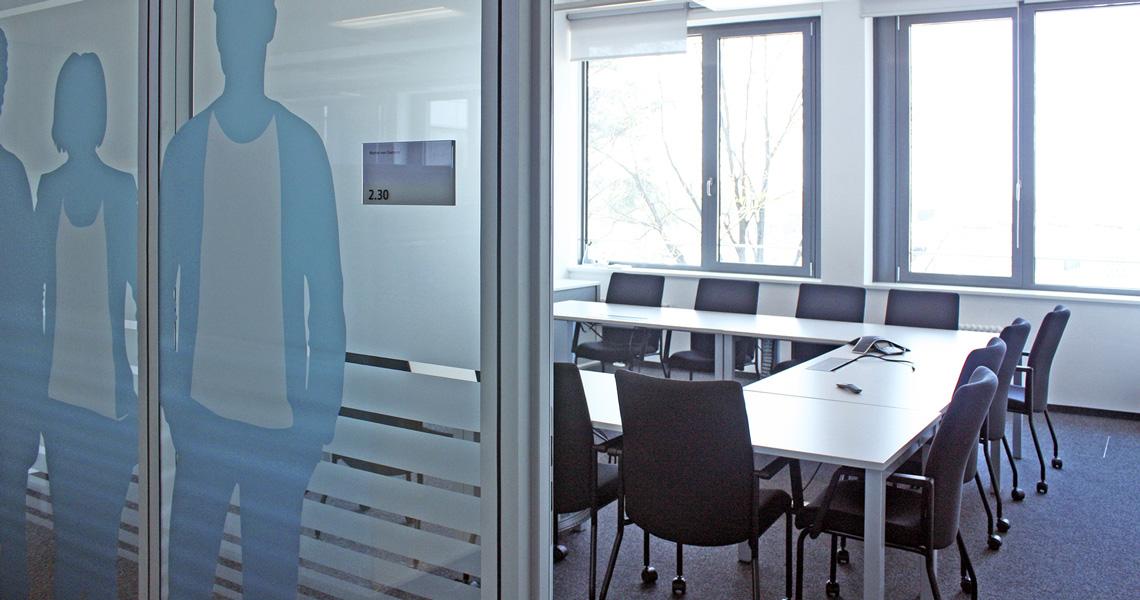 siemens ag siemens office campus erlangen. Black Bedroom Furniture Sets. Home Design Ideas